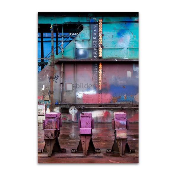Hafenkunst 14