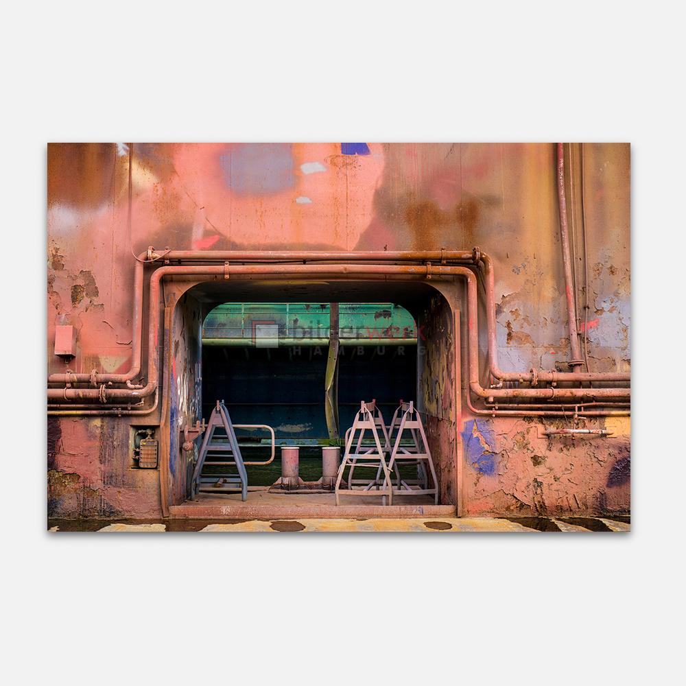 Hafenkunst 15 1