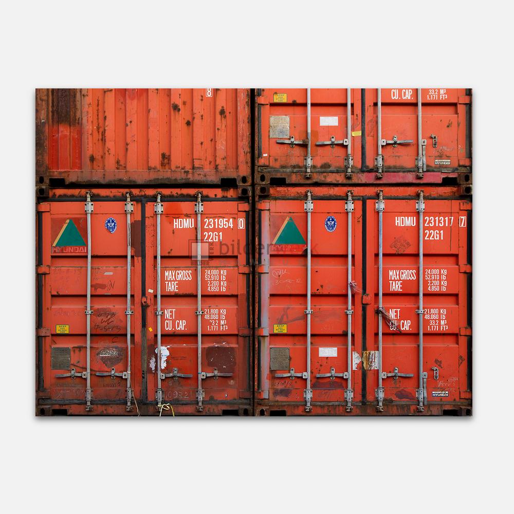 Hafenkunst 28 1