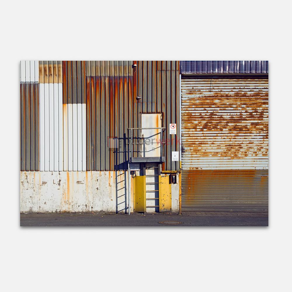 Hafenkunst 62 1