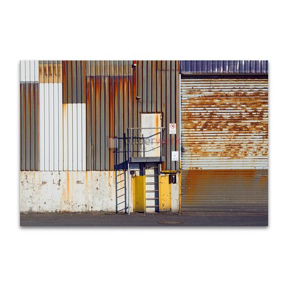 Hafenkunst 62