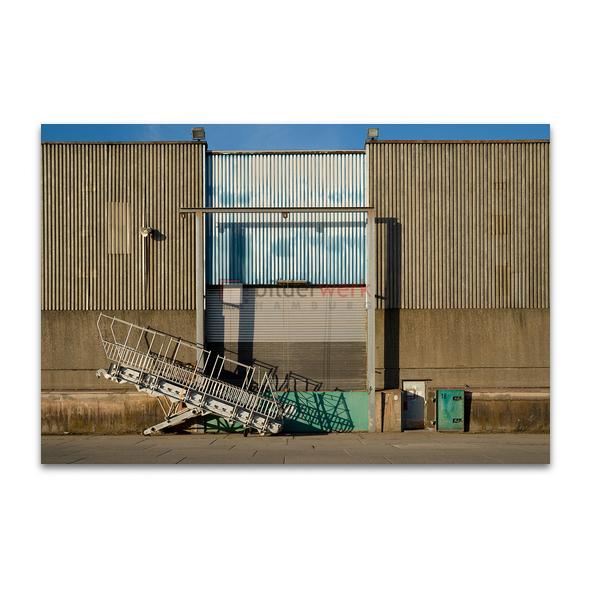 Hafenkunst 63