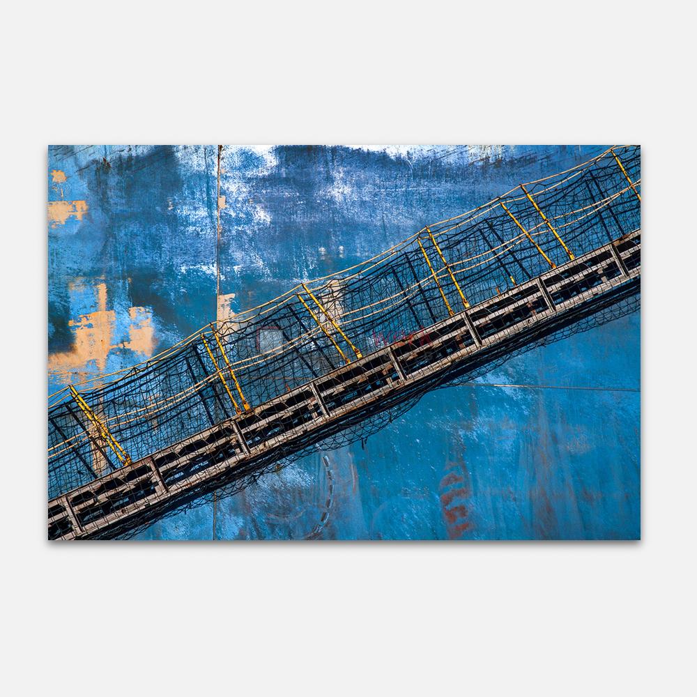 Hafenkunst 65 1