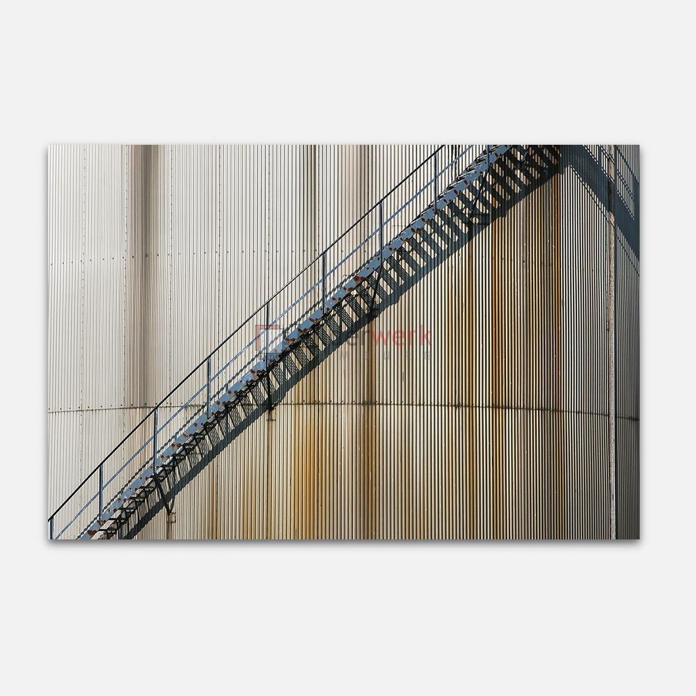Hafenkunst 64 1