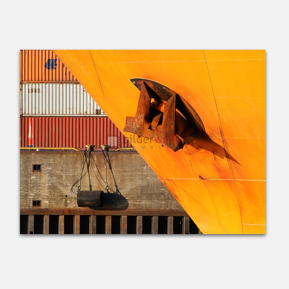 Rostanker 1
