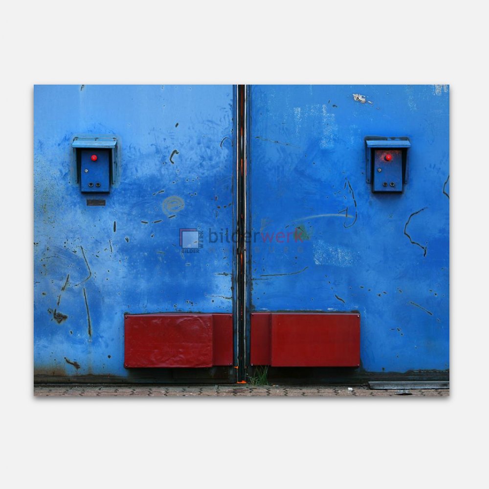 Hafenkunst 44 1