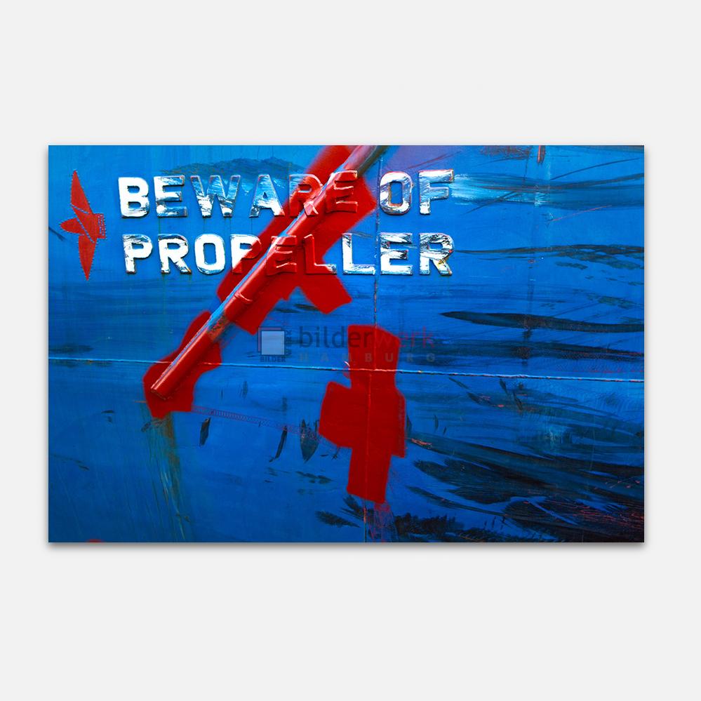 Beware of 1