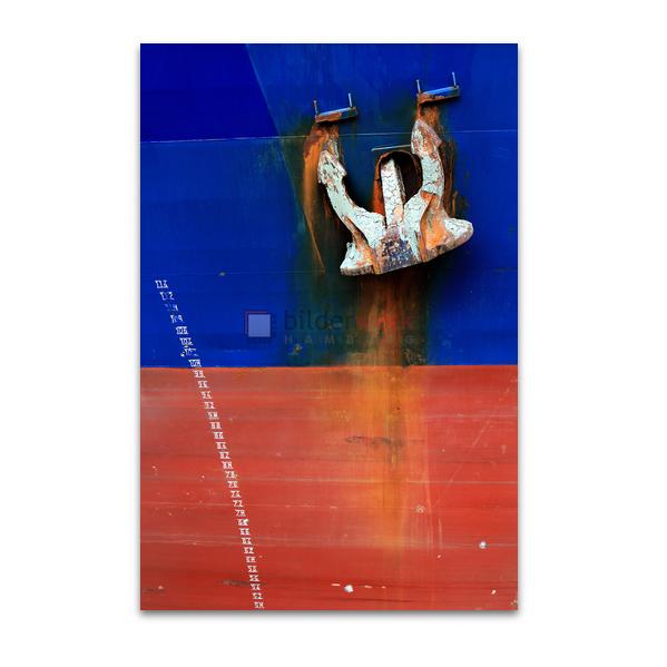 Rostanker 05