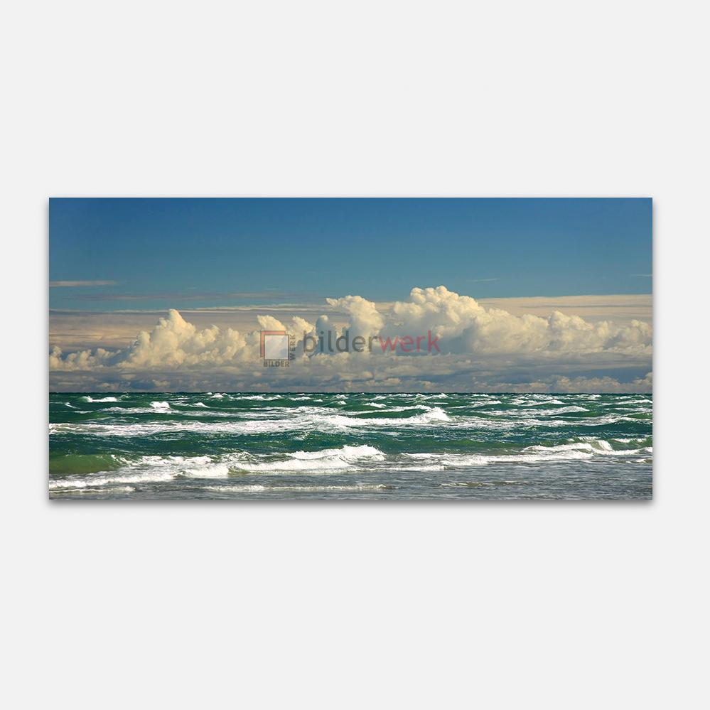 Das Meer 1