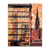 HafenCity 03
