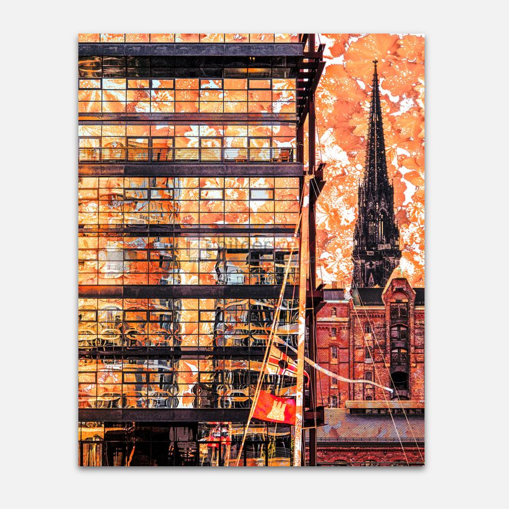 HafenCity 03 1