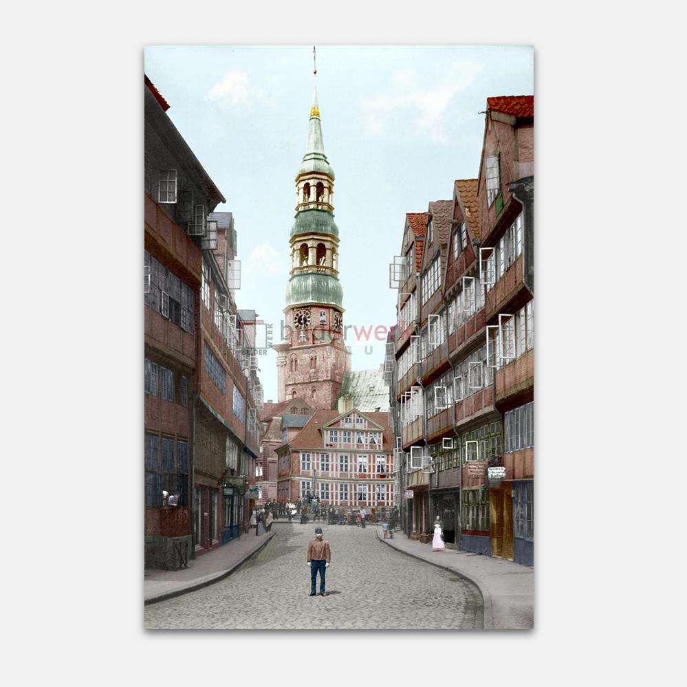 Katharinenkirche 1