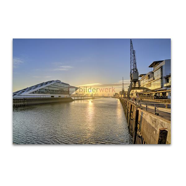 Hamburg - Hafen 455
