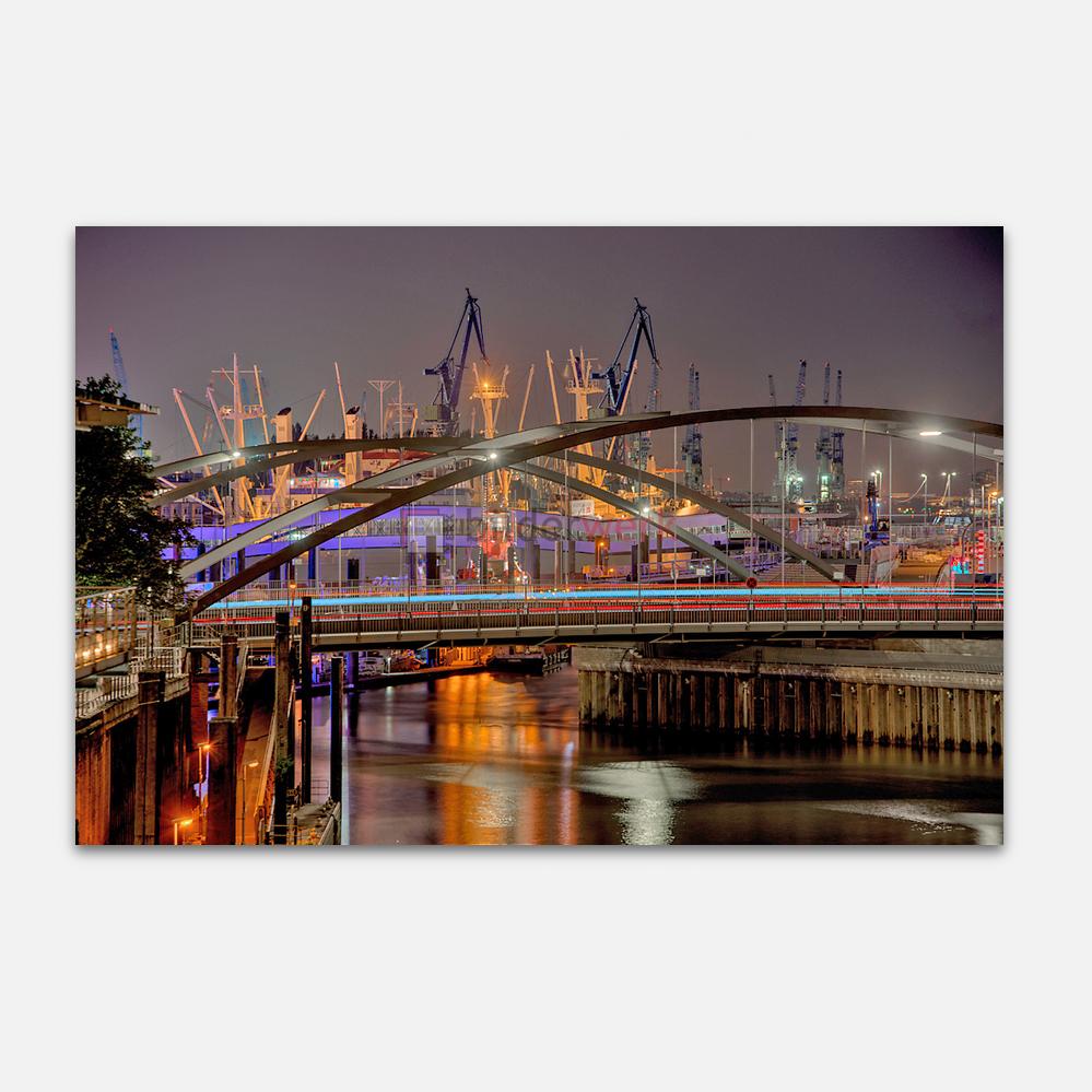 Hamburg – Stadtansichten 376 1