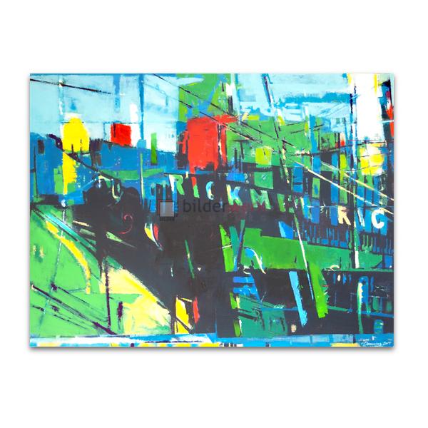 Hafen Hamburg: Rickmer Rickmers
