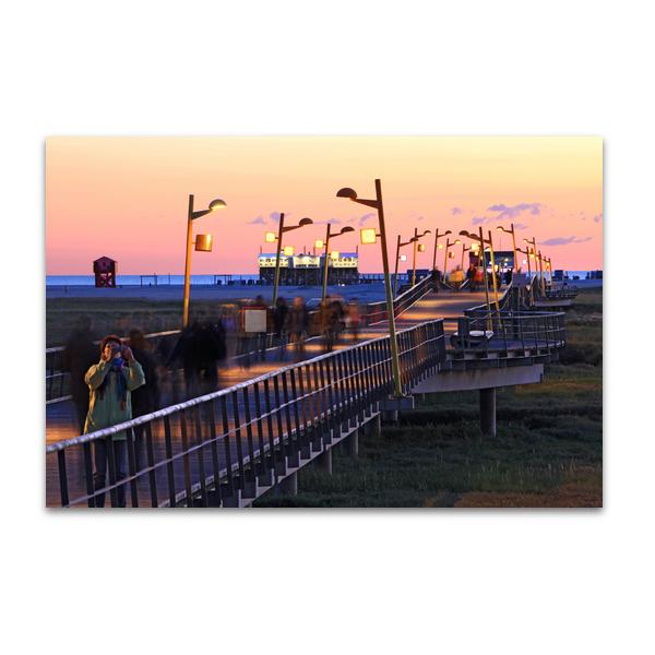 Seebrücke 01