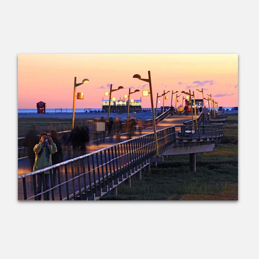 Seebrücke 01 1
