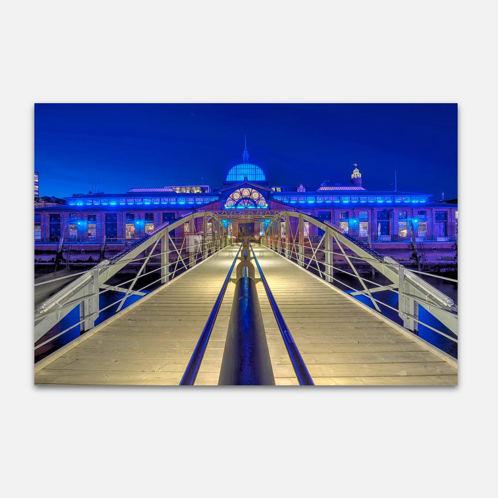 Hamburg – Stadtansichten 249 1