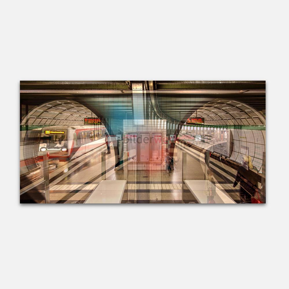 Bahnhöfe 03 1