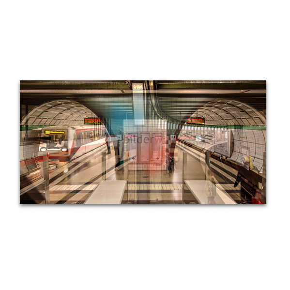 Bahnhöfe 03