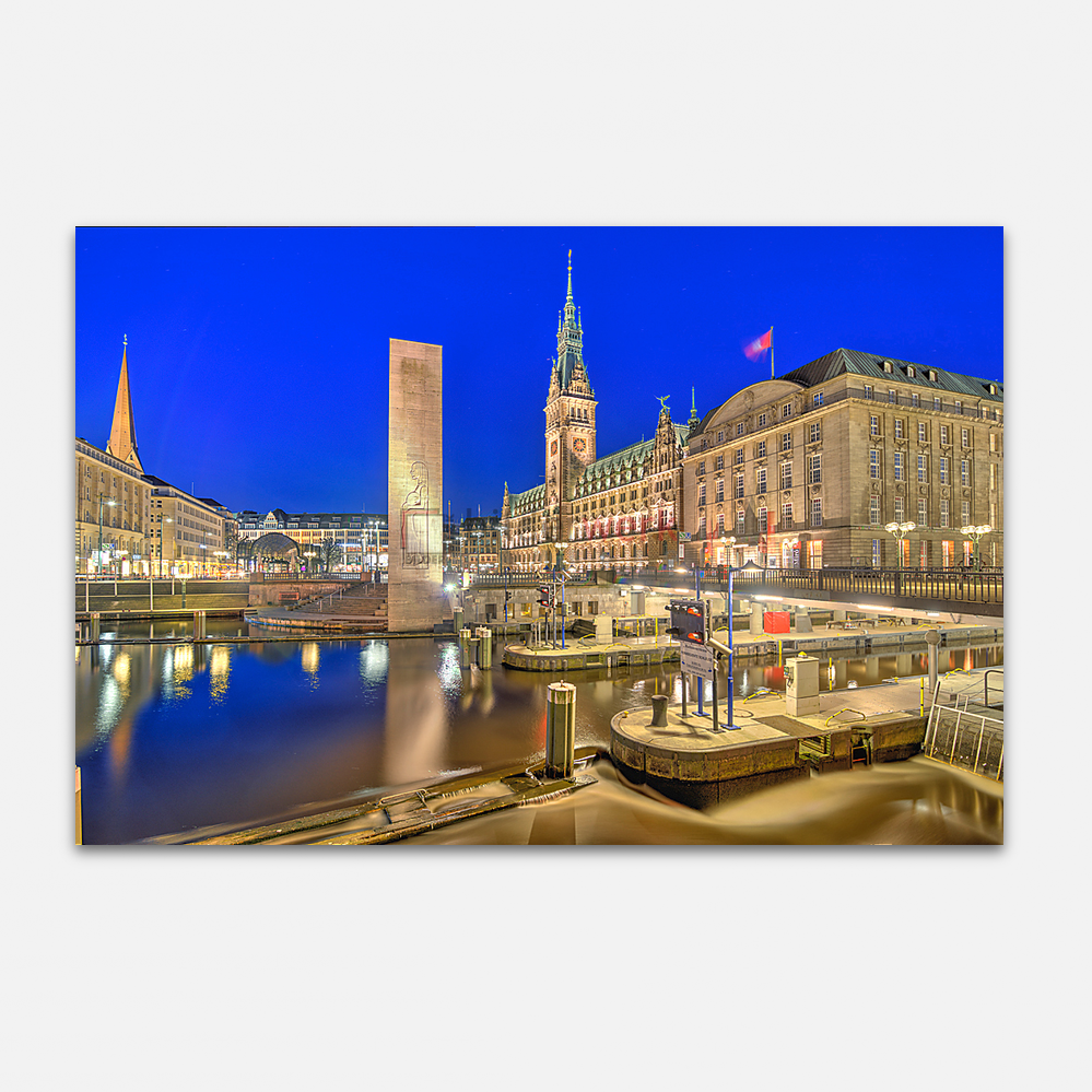 Hamburg – Stadtansichten 005 1