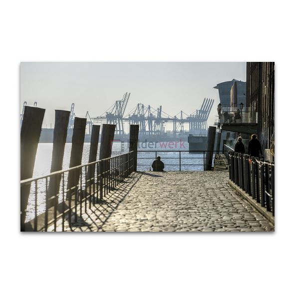 Hamburg - Hafen 471
