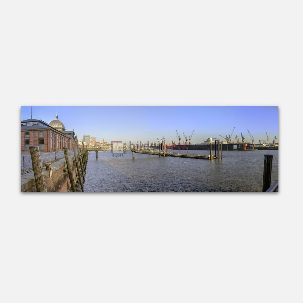 Hamburg Panorama 225 1