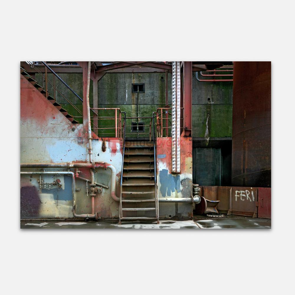 Hafenkunst 19 1