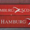 Hafenkunst 30