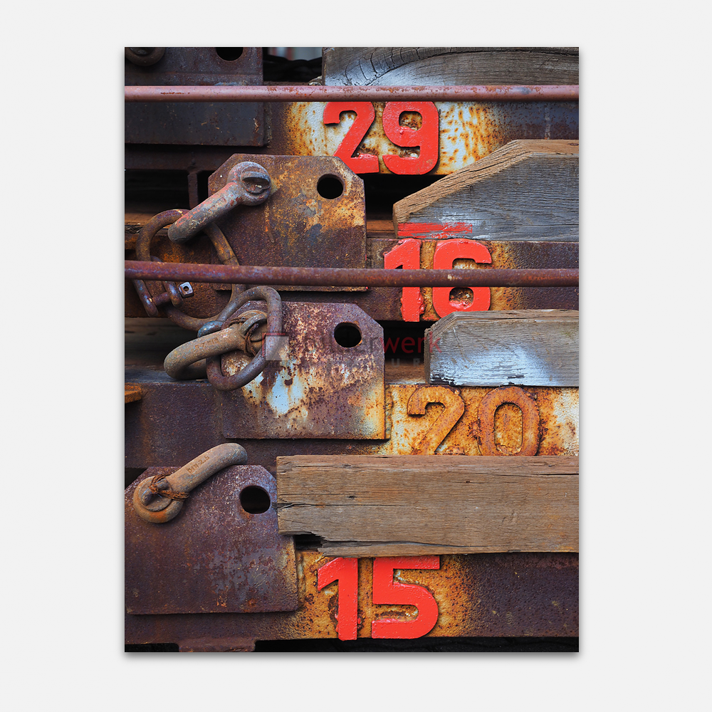Hafenkunst 41 1