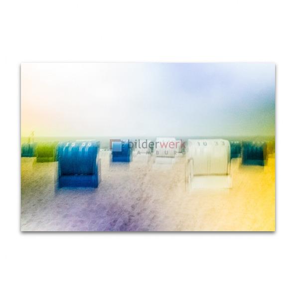 Strandspiele 03