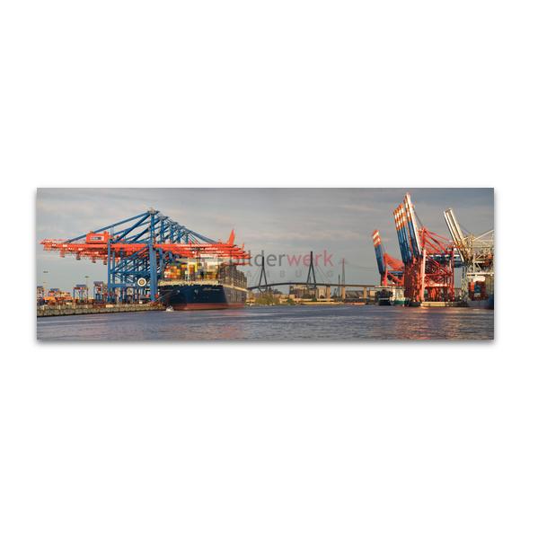 Hamburg Panorama 199