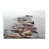 Steine im Meer 02
