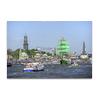 Hamburg - Hafen 787