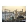 Hamburg - Hafen 792