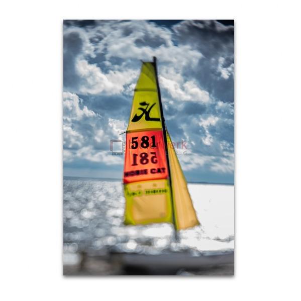 Strandspiele 23