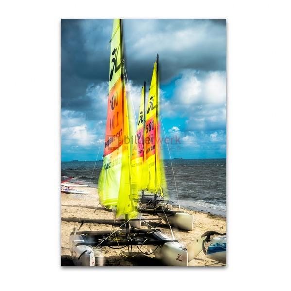 Strandspiele 24