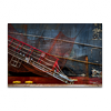 Hafenkunst 66
