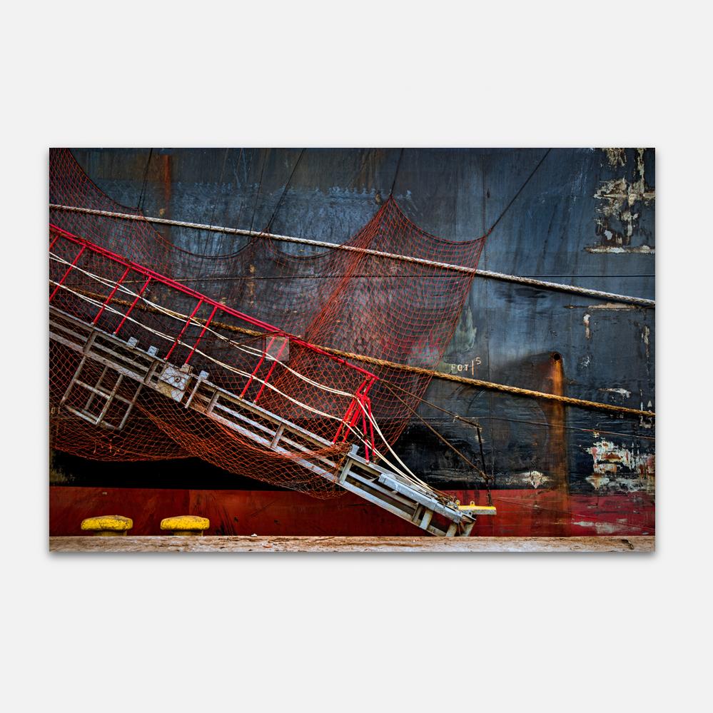 Hafenkunst 66 1