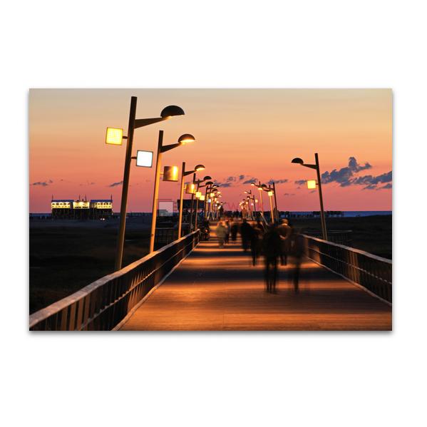 Seebrücke 02