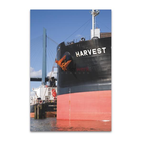 Hamburg - Hafen 137