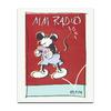 MM-Radio