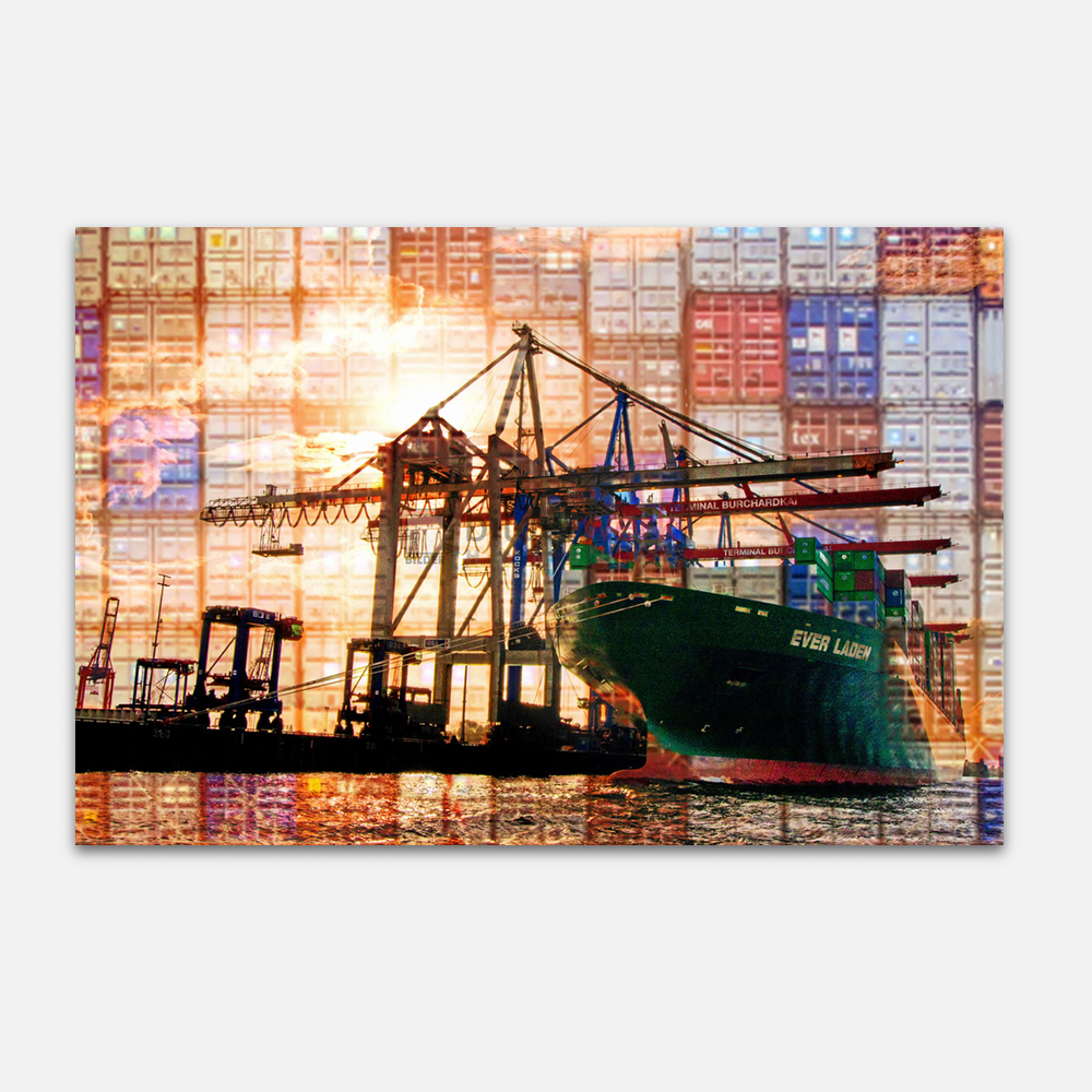 Container Terminal 02 1