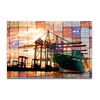 Container Terminal 02