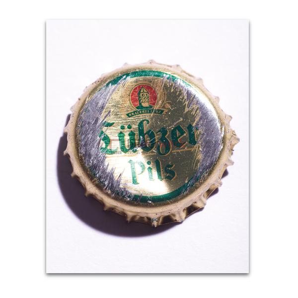 Lübzer