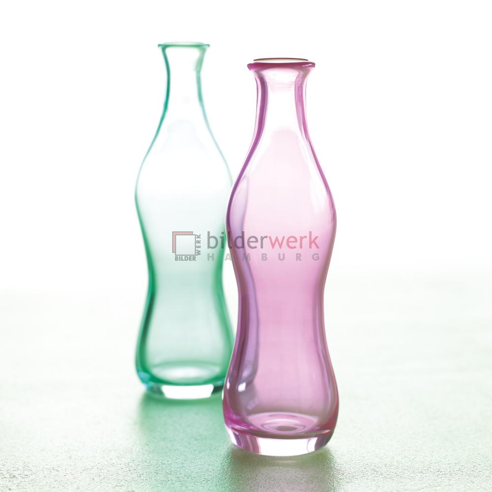 Zwei Flaschen 1