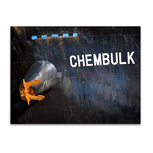 Chembulk