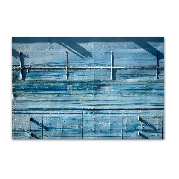 Hafenkunst 20