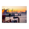Hamburg - Hafen 260