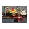 Hamburg - Hafen 098